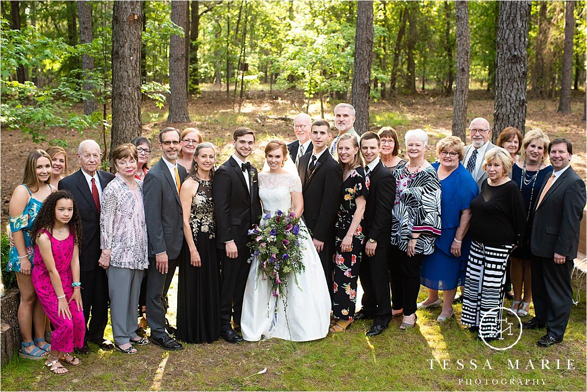 Tessa_marie_weddings_columbus_wedding_photographer_wedding_day_spring_outdoor_wedding_0105.jpg
