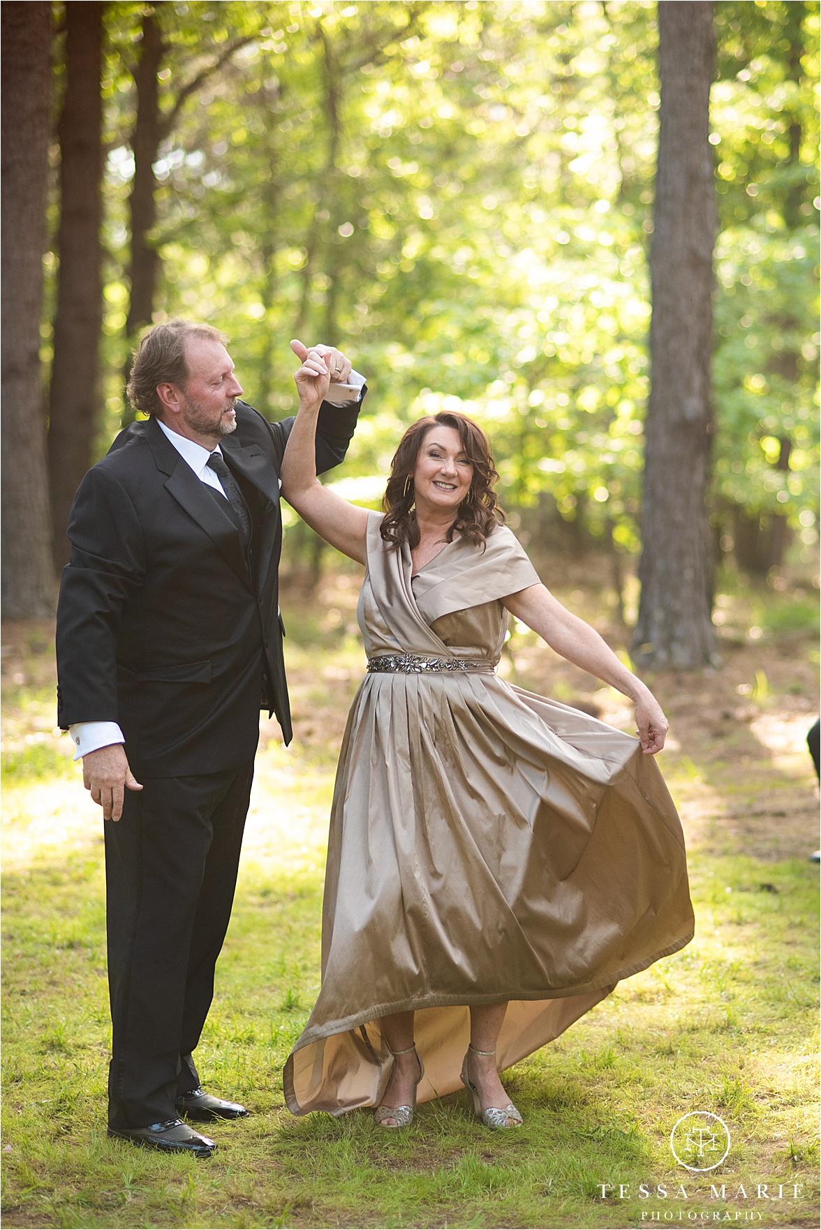Tessa_marie_weddings_columbus_wedding_photographer_wedding_day_spring_outdoor_wedding_0104.jpg
