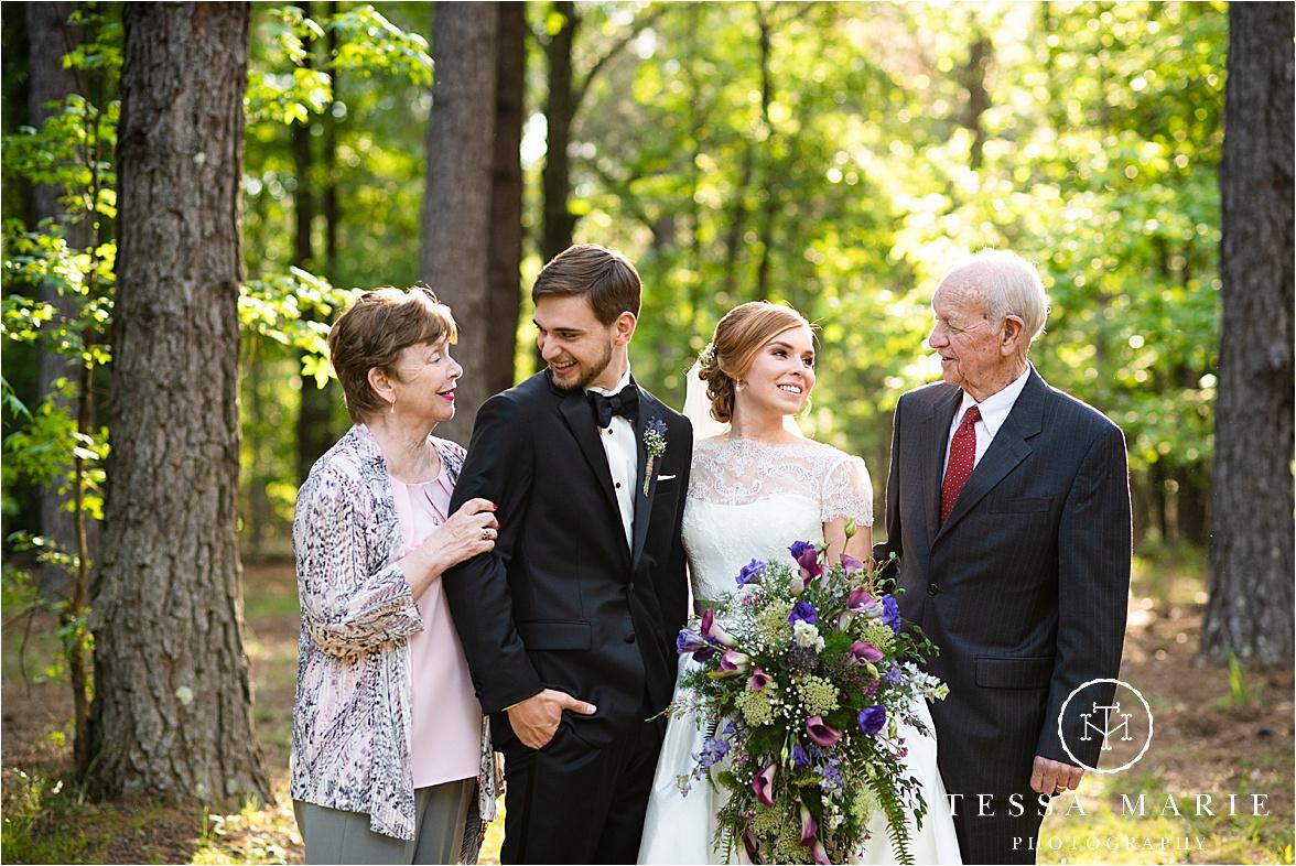 Tessa_marie_weddings_columbus_wedding_photographer_wedding_day_spring_outdoor_wedding_0106.jpg