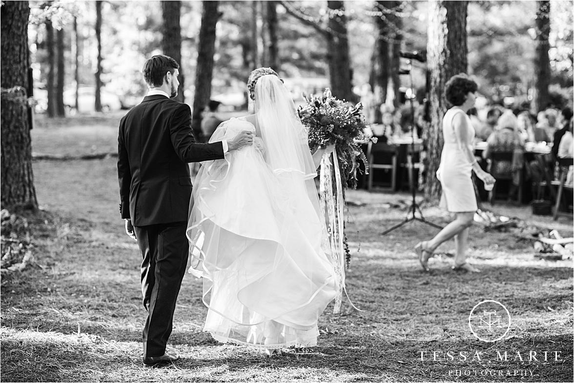 Tessa_marie_weddings_columbus_wedding_photographer_wedding_day_spring_outdoor_wedding_0107.jpg