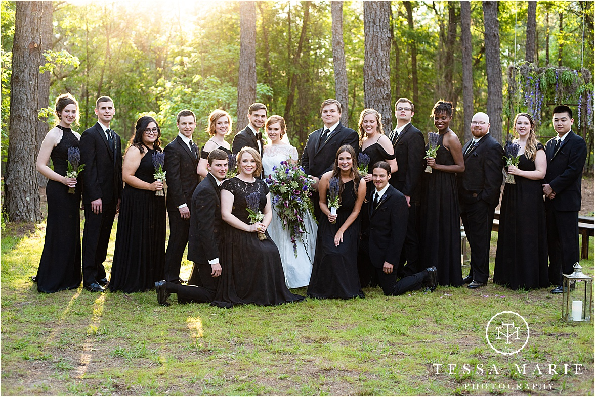 Tessa_marie_weddings_columbus_wedding_photographer_wedding_day_spring_outdoor_wedding_0109.jpg