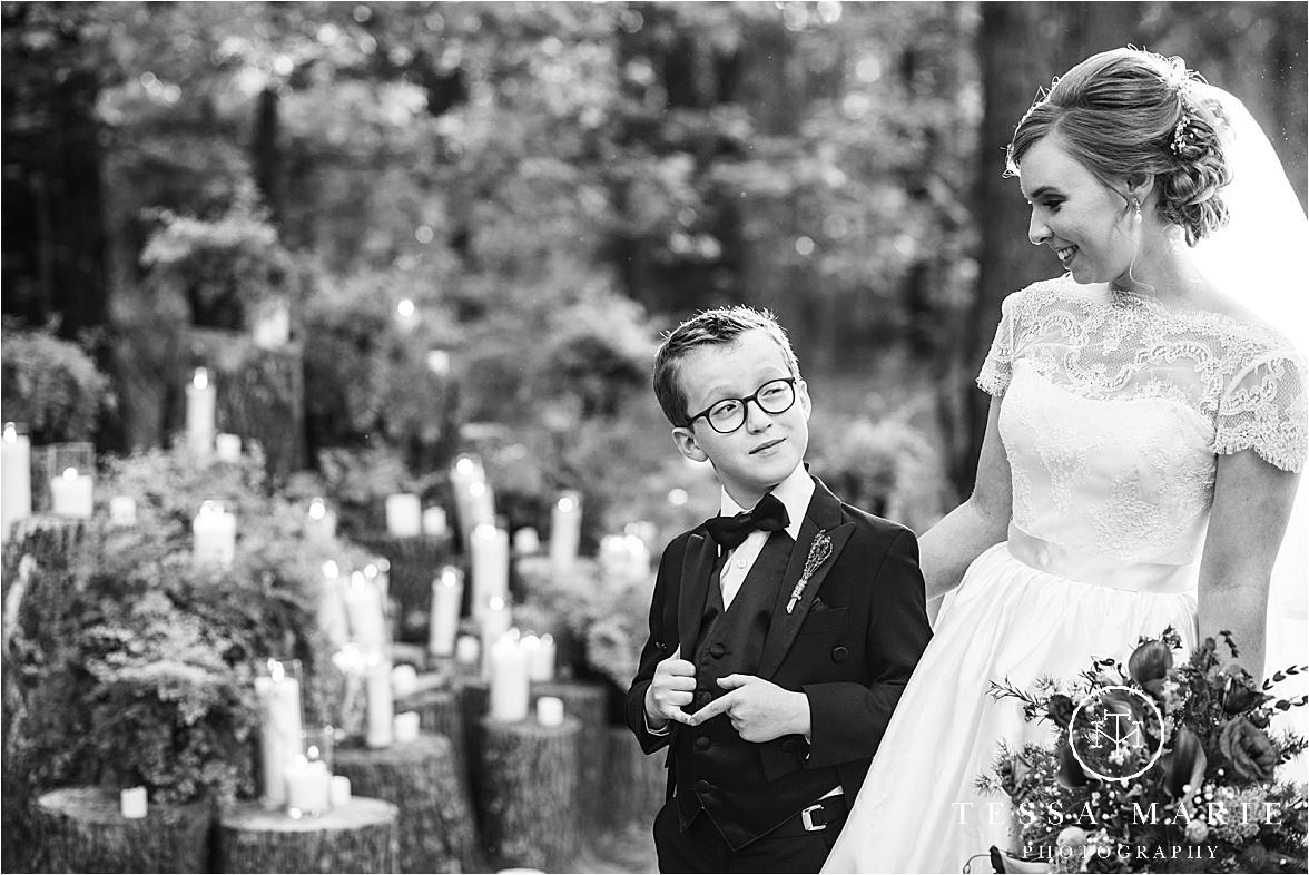 Tessa_marie_weddings_columbus_wedding_photographer_wedding_day_spring_outdoor_wedding_0112.jpg