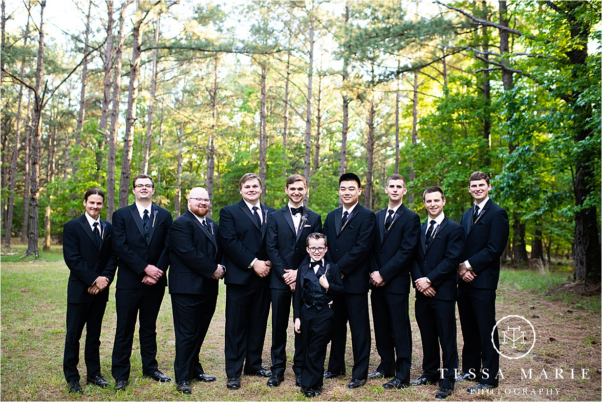 Tessa_marie_weddings_columbus_wedding_photographer_wedding_day_spring_outdoor_wedding_0111.jpg