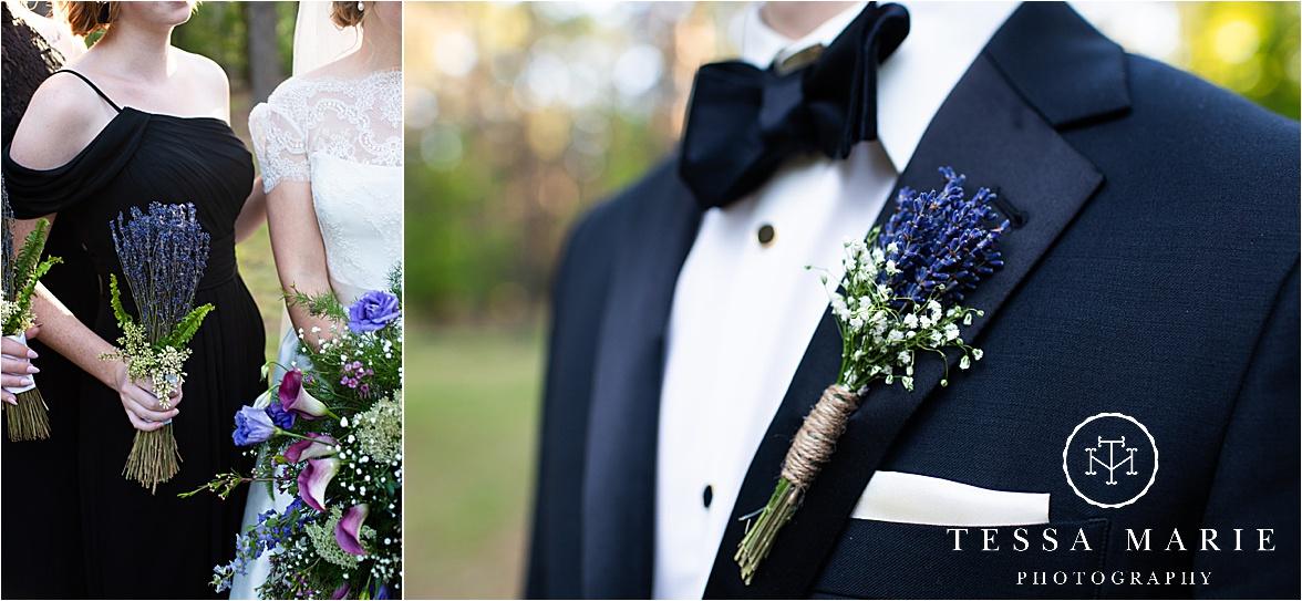 Tessa_marie_weddings_columbus_wedding_photographer_wedding_day_spring_outdoor_wedding_0116.jpg