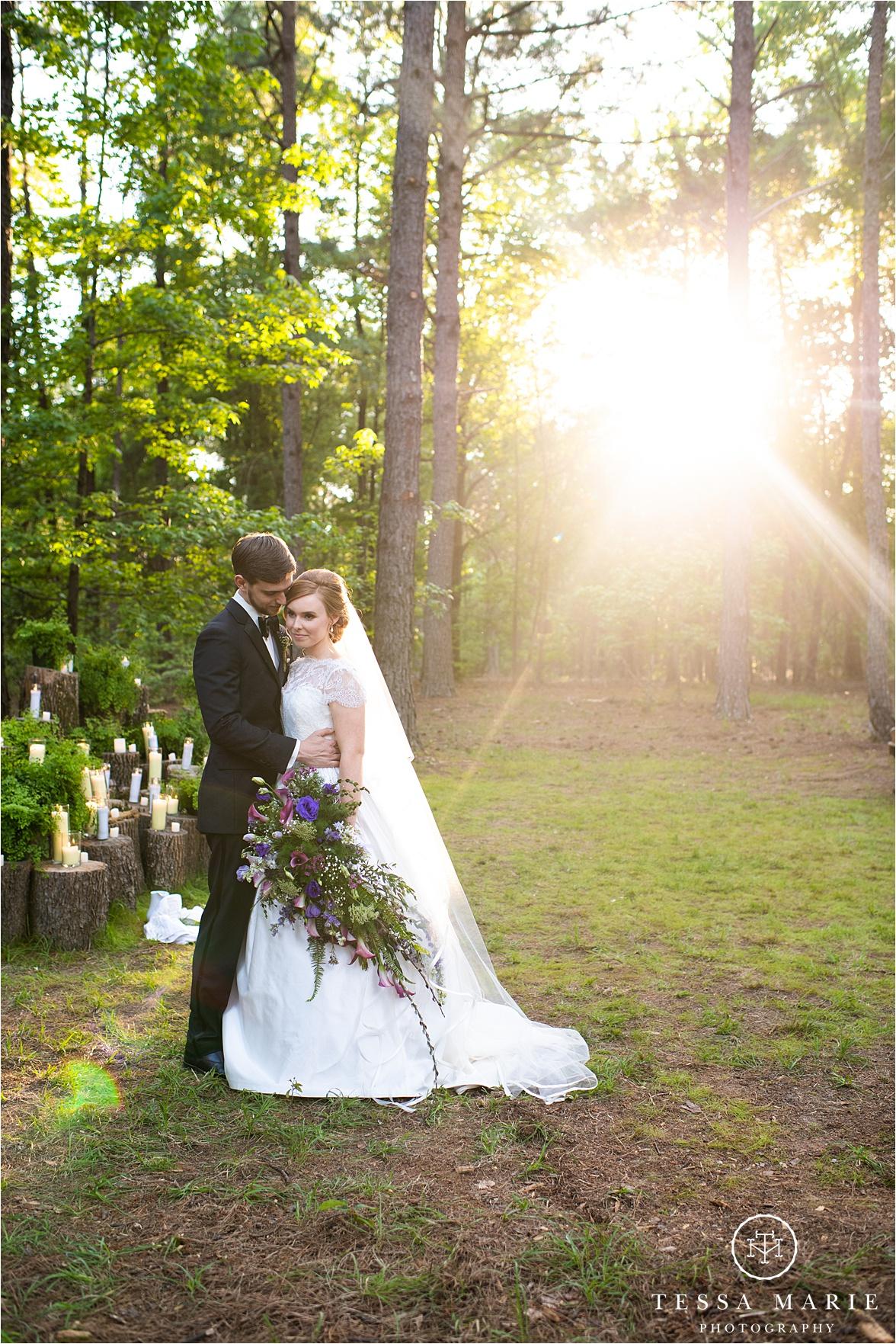 Tessa_marie_weddings_columbus_wedding_photographer_wedding_day_spring_outdoor_wedding_0119.jpg