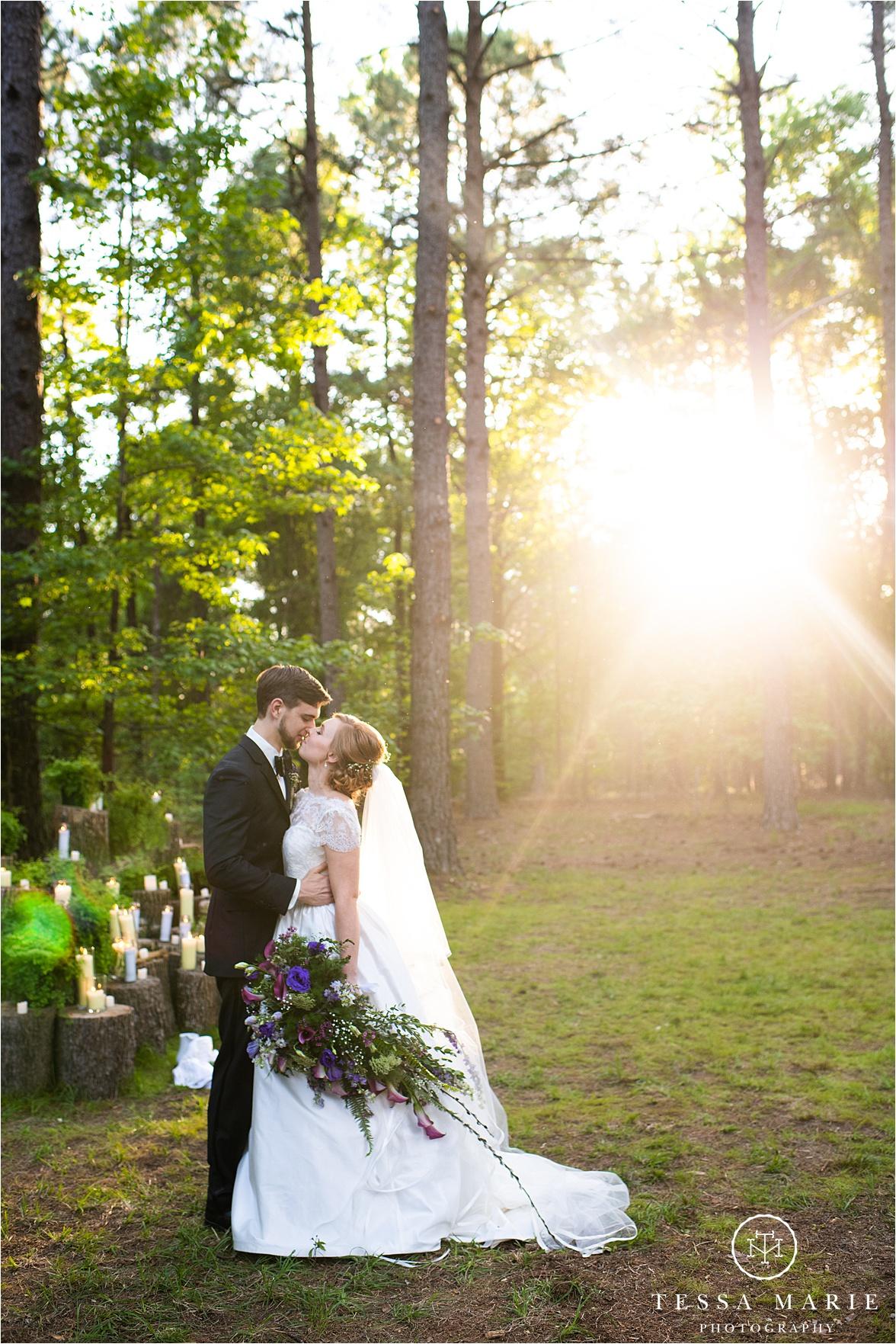 Tessa_marie_weddings_columbus_wedding_photographer_wedding_day_spring_outdoor_wedding_0122.jpg
