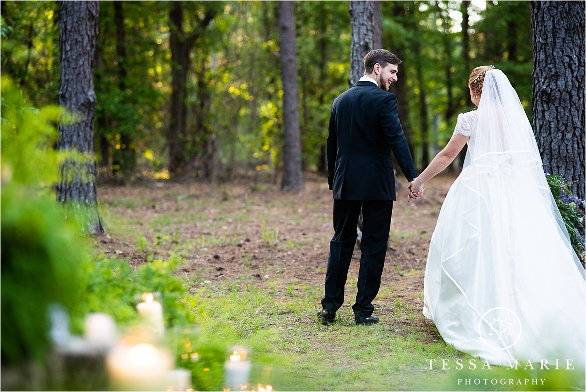 Tessa_marie_weddings_columbus_wedding_photographer_wedding_day_spring_outdoor_wedding_0123.jpg