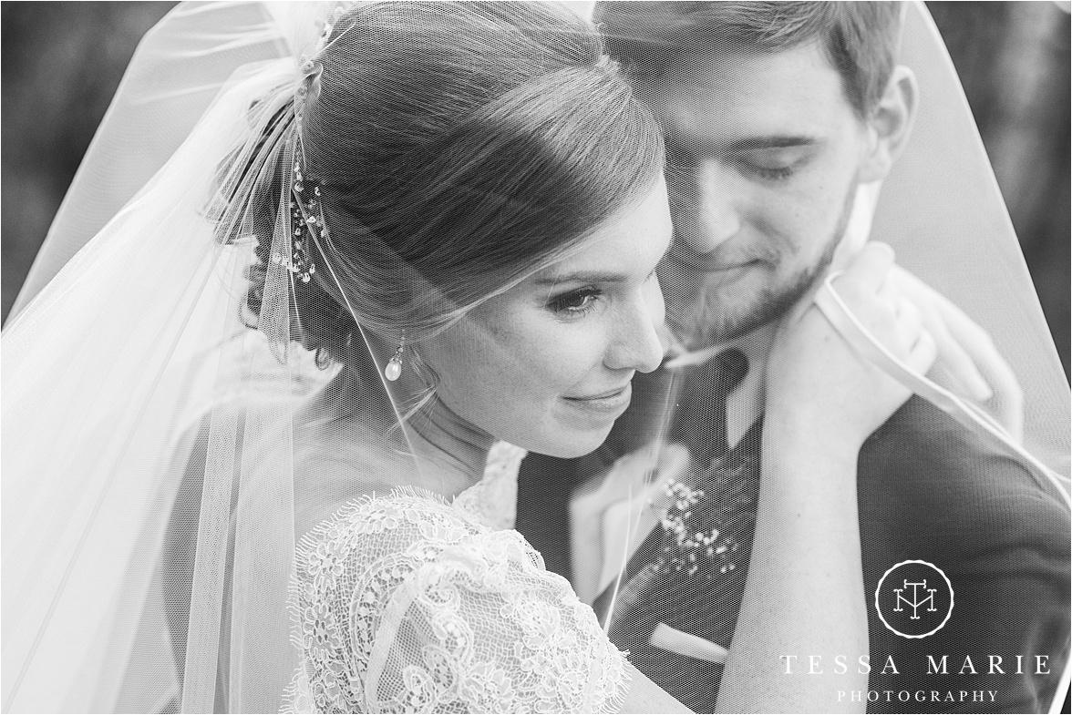Tessa_marie_weddings_columbus_wedding_photographer_wedding_day_spring_outdoor_wedding_0127.jpg