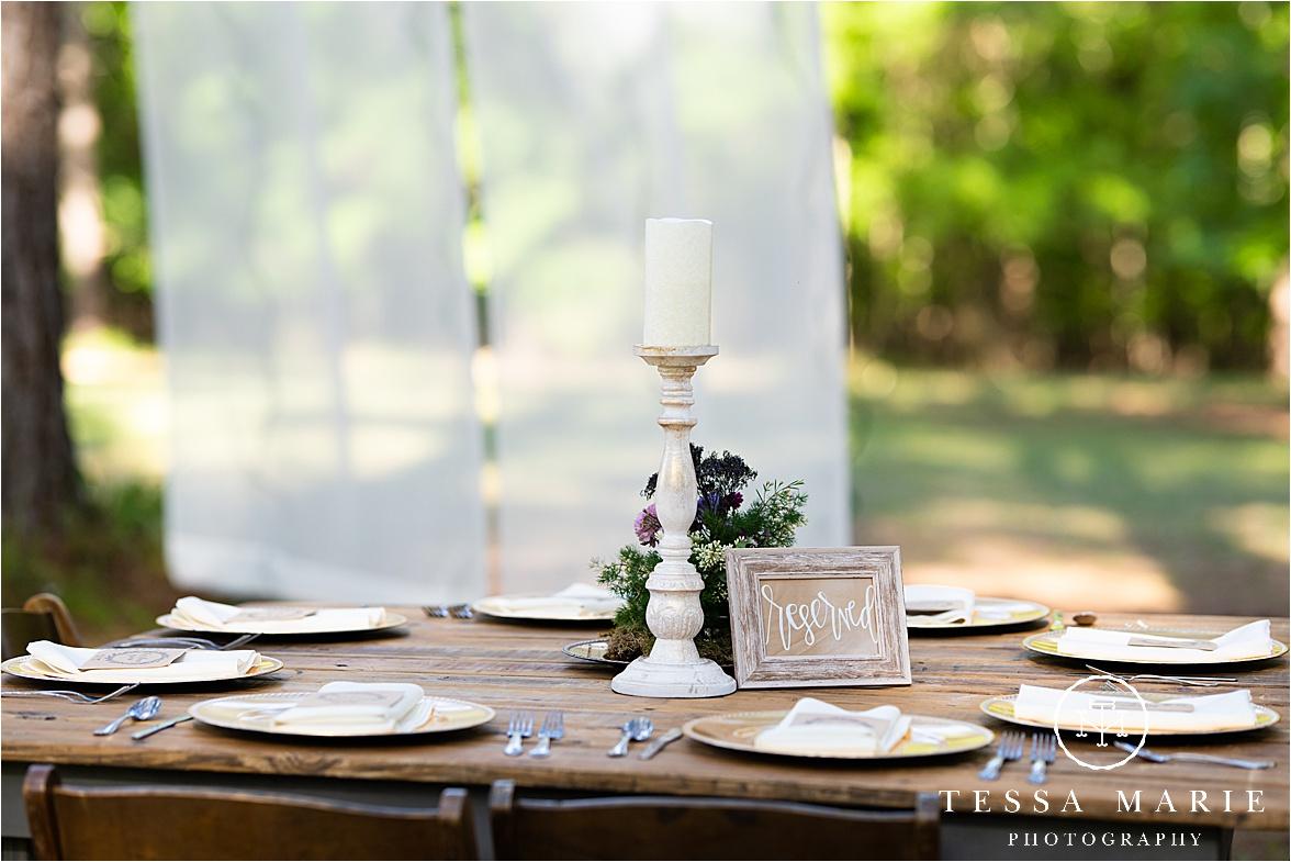 Tessa_marie_weddings_columbus_wedding_photographer_wedding_day_spring_outdoor_wedding_0070.jpg