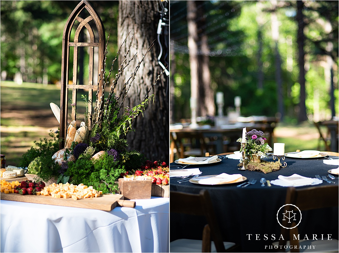 Tessa_marie_weddings_columbus_wedding_photographer_wedding_day_spring_outdoor_wedding_0071.jpg