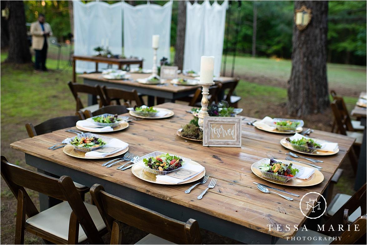 Tessa_marie_weddings_columbus_wedding_photographer_wedding_day_spring_outdoor_wedding_0129.jpg