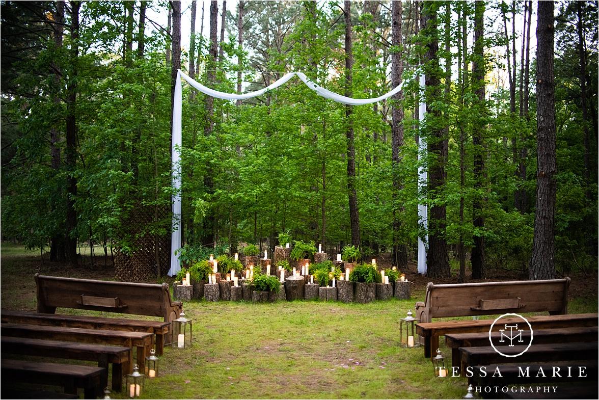 Tessa_marie_weddings_columbus_wedding_photographer_wedding_day_spring_outdoor_wedding_0148.jpg