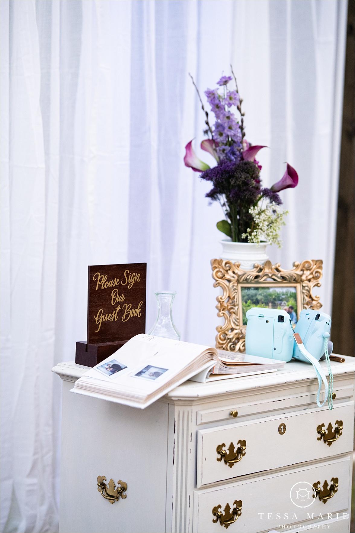Tessa_marie_weddings_columbus_wedding_photographer_wedding_day_spring_outdoor_wedding_0149.jpg