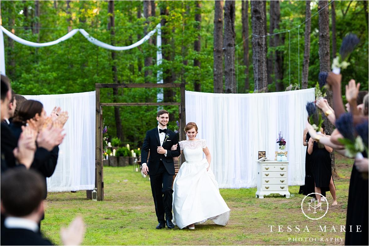 Tessa_marie_weddings_columbus_wedding_photographer_wedding_day_spring_outdoor_wedding_0133.jpg