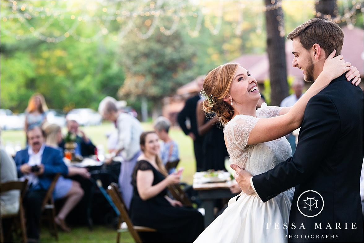 Tessa_marie_weddings_columbus_wedding_photographer_wedding_day_spring_outdoor_wedding_0137.jpg