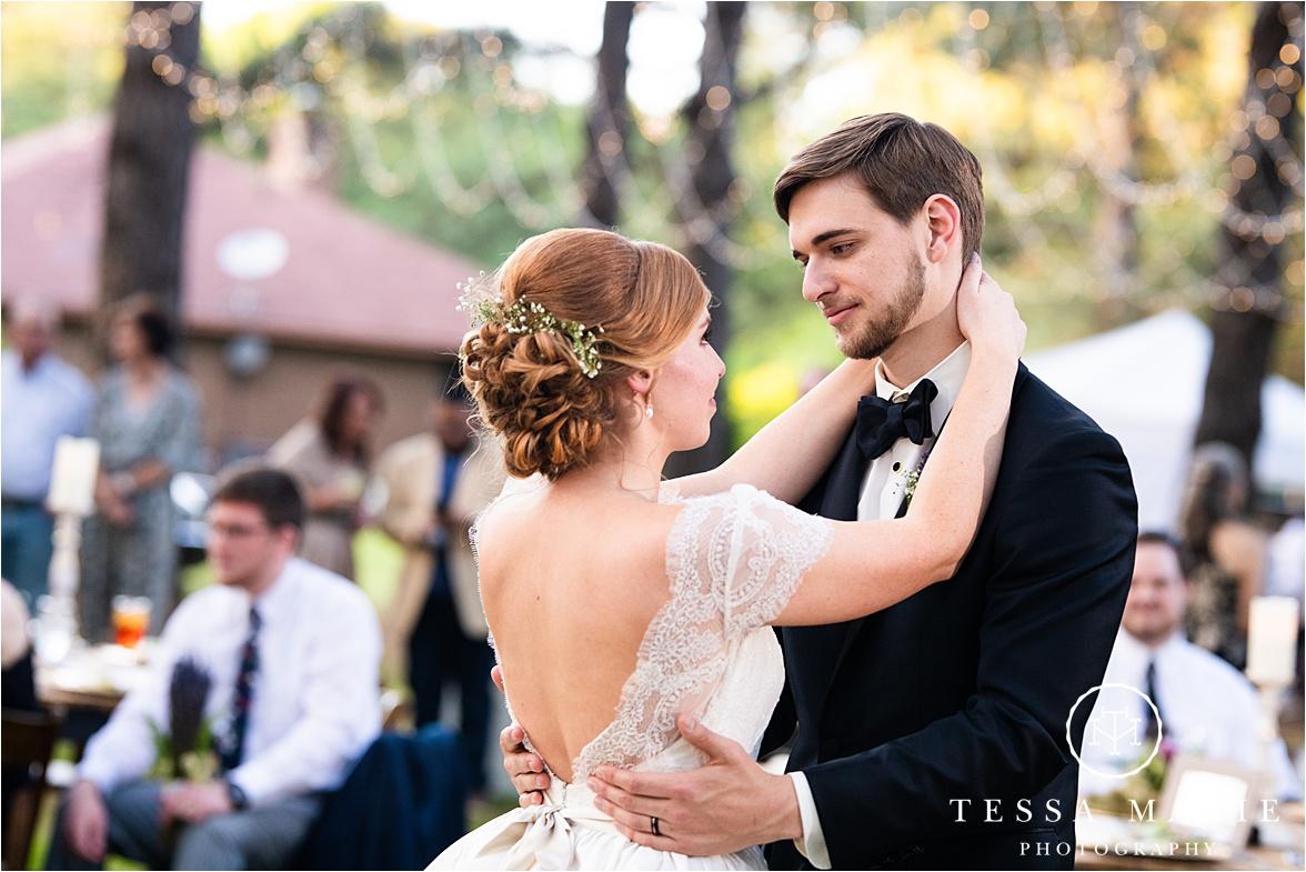 Tessa_marie_weddings_columbus_wedding_photographer_wedding_day_spring_outdoor_wedding_0180.jpg