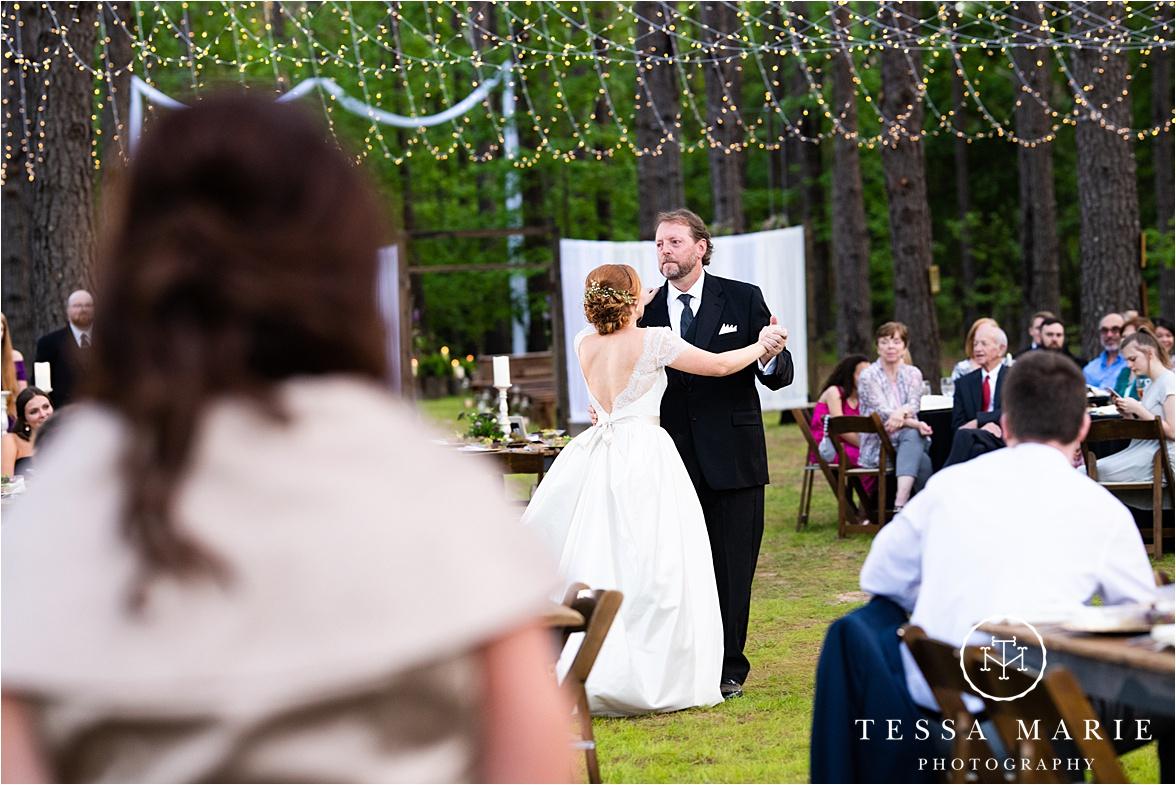 Tessa_marie_weddings_columbus_wedding_photographer_wedding_day_spring_outdoor_wedding_0188.jpg