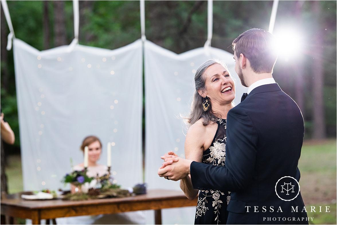 Tessa_marie_weddings_columbus_wedding_photographer_wedding_day_spring_outdoor_wedding_0201.jpg