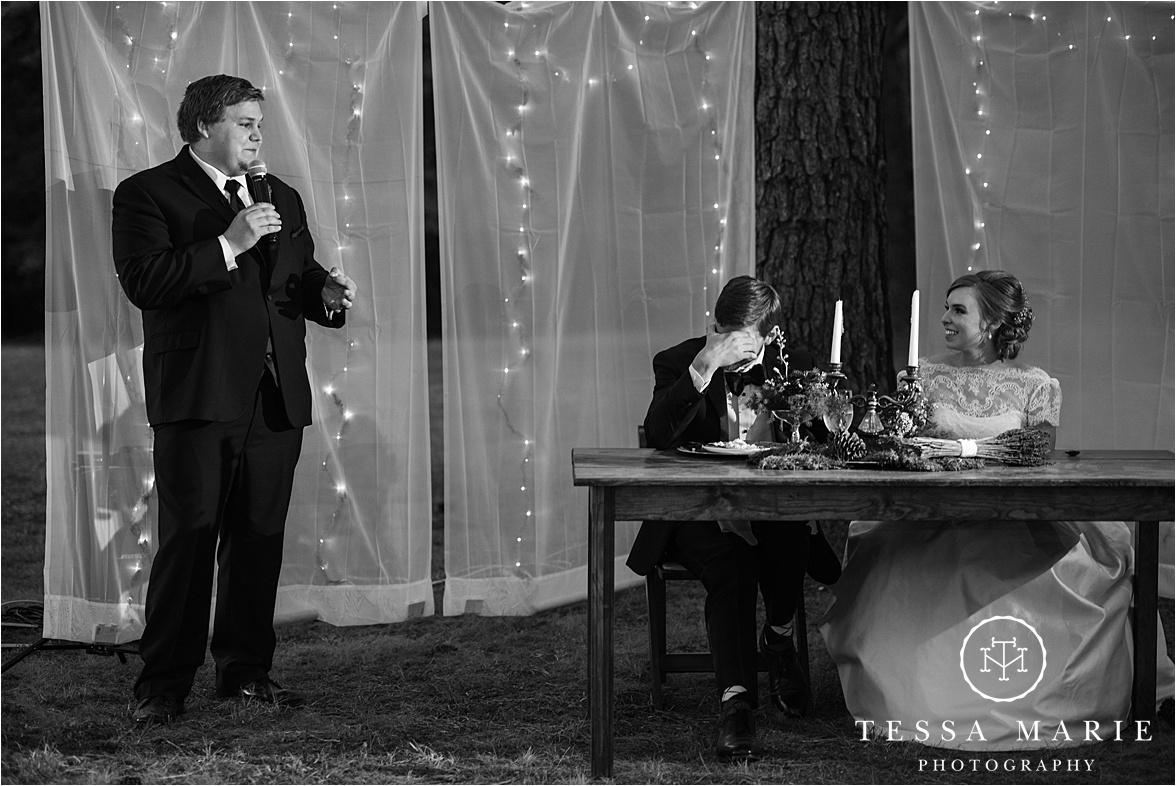 Tessa_marie_weddings_columbus_wedding_photographer_wedding_day_spring_outdoor_wedding_0150.jpg