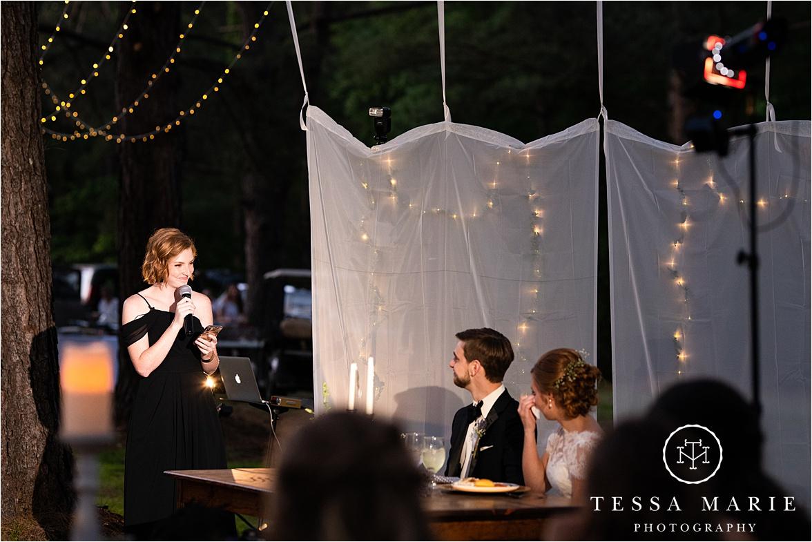 Tessa_marie_weddings_columbus_wedding_photographer_wedding_day_spring_outdoor_wedding_0152.jpg