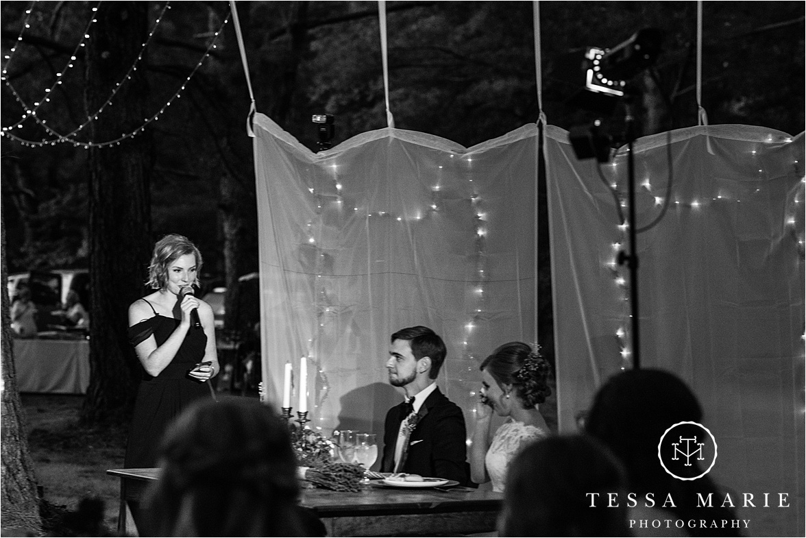Tessa_marie_weddings_columbus_wedding_photographer_wedding_day_spring_outdoor_wedding_0153.jpg