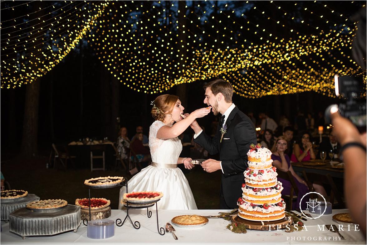 Tessa_marie_weddings_columbus_wedding_photographer_wedding_day_spring_outdoor_wedding_0154.jpg