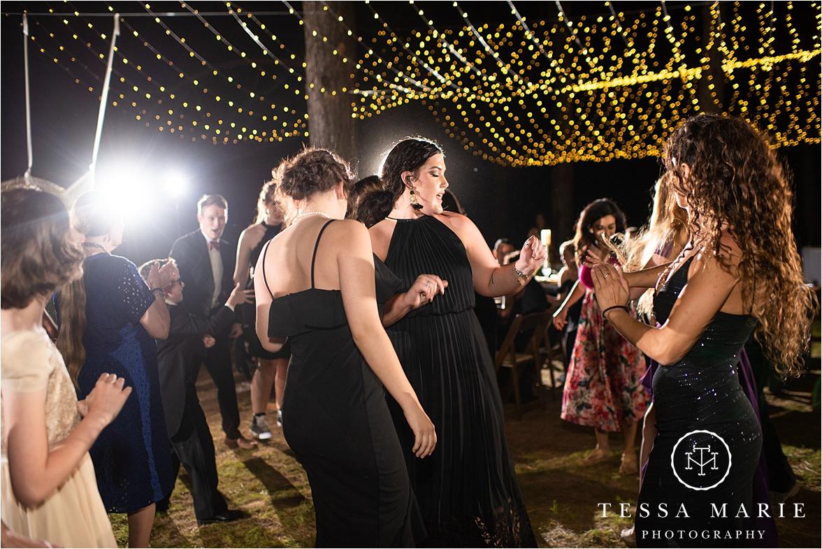 Tessa_marie_weddings_columbus_wedding_photographer_wedding_day_spring_outdoor_wedding_0161.jpg
