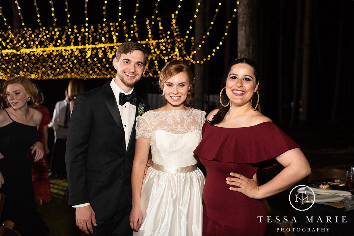 Tessa_marie_weddings_columbus_wedding_photographer_wedding_day_spring_outdoor_wedding_0163.jpg