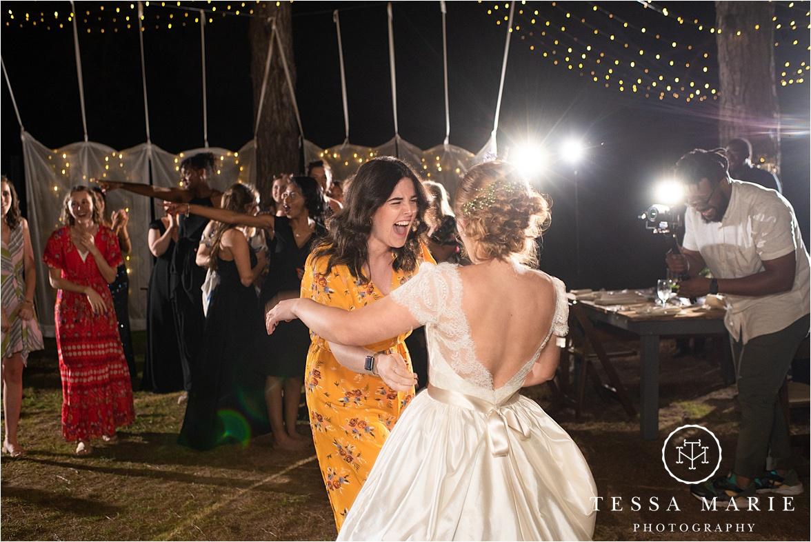 Tessa_marie_weddings_columbus_wedding_photographer_wedding_day_spring_outdoor_wedding_0166.jpg