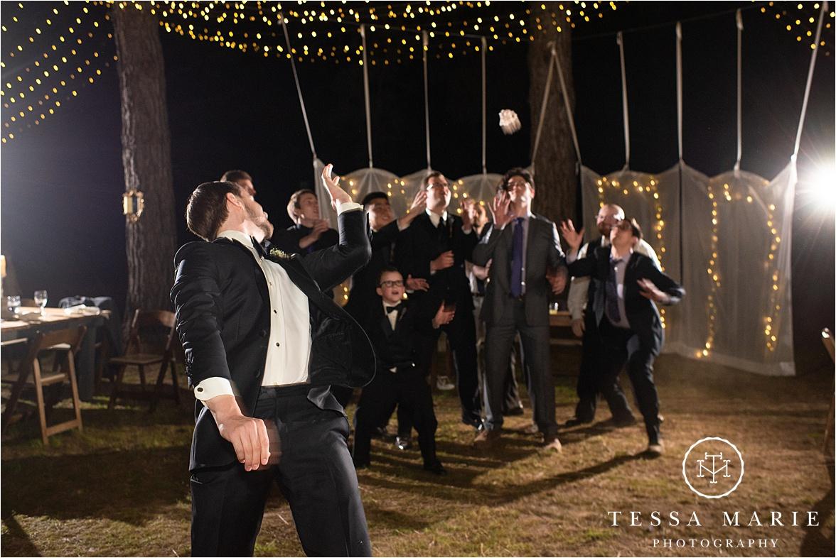 Tessa_marie_weddings_columbus_wedding_photographer_wedding_day_spring_outdoor_wedding_0170.jpg