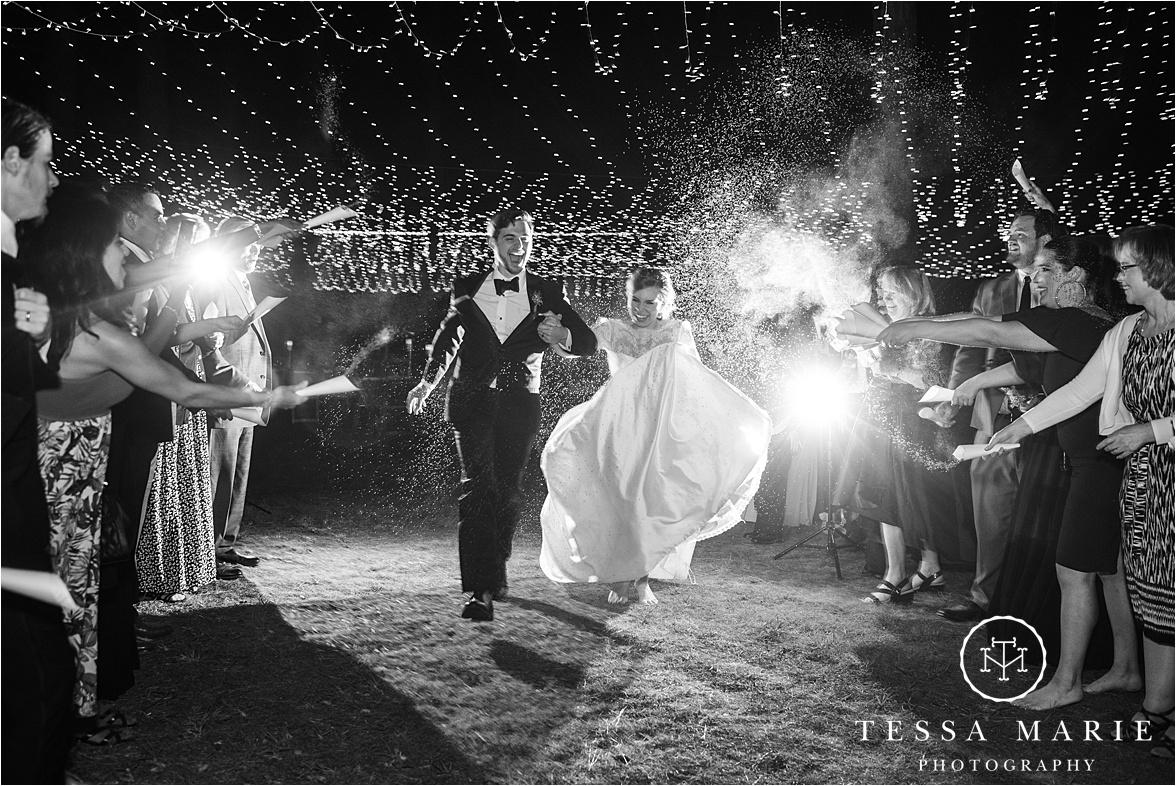 Tessa_marie_weddings_columbus_wedding_photographer_wedding_day_spring_outdoor_wedding_0176.jpg