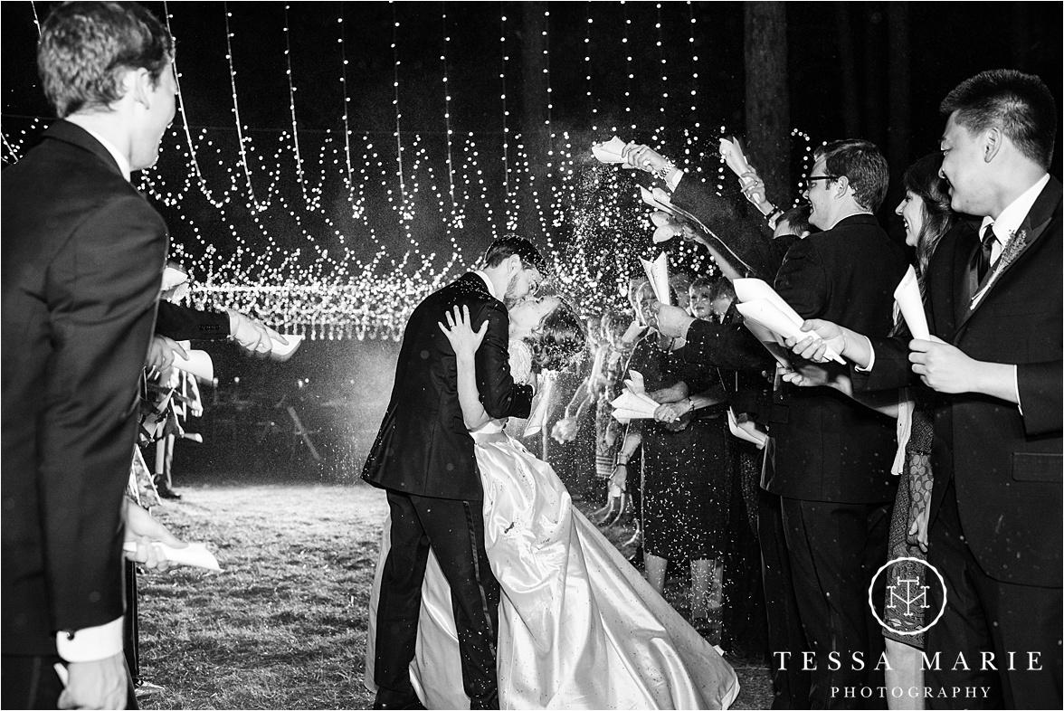 Tessa_marie_weddings_columbus_wedding_photographer_wedding_day_spring_outdoor_wedding_0178.jpg