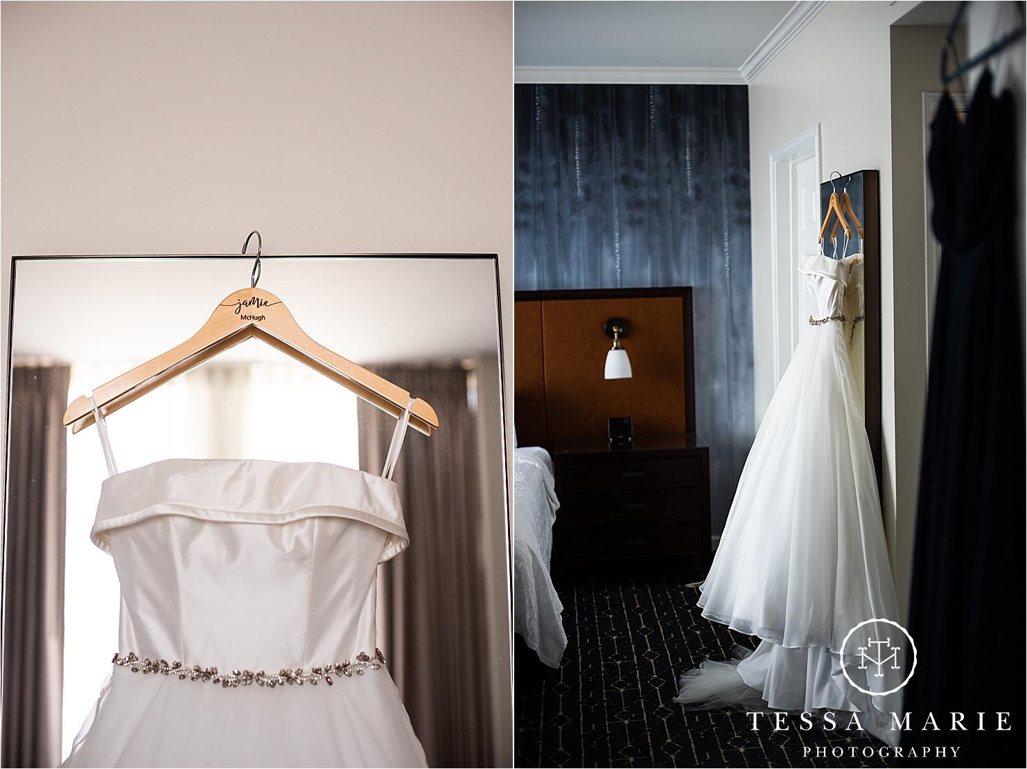 Tessa_marie_weddings_houston_wedding_photographer_The_astorian_0006.jpg