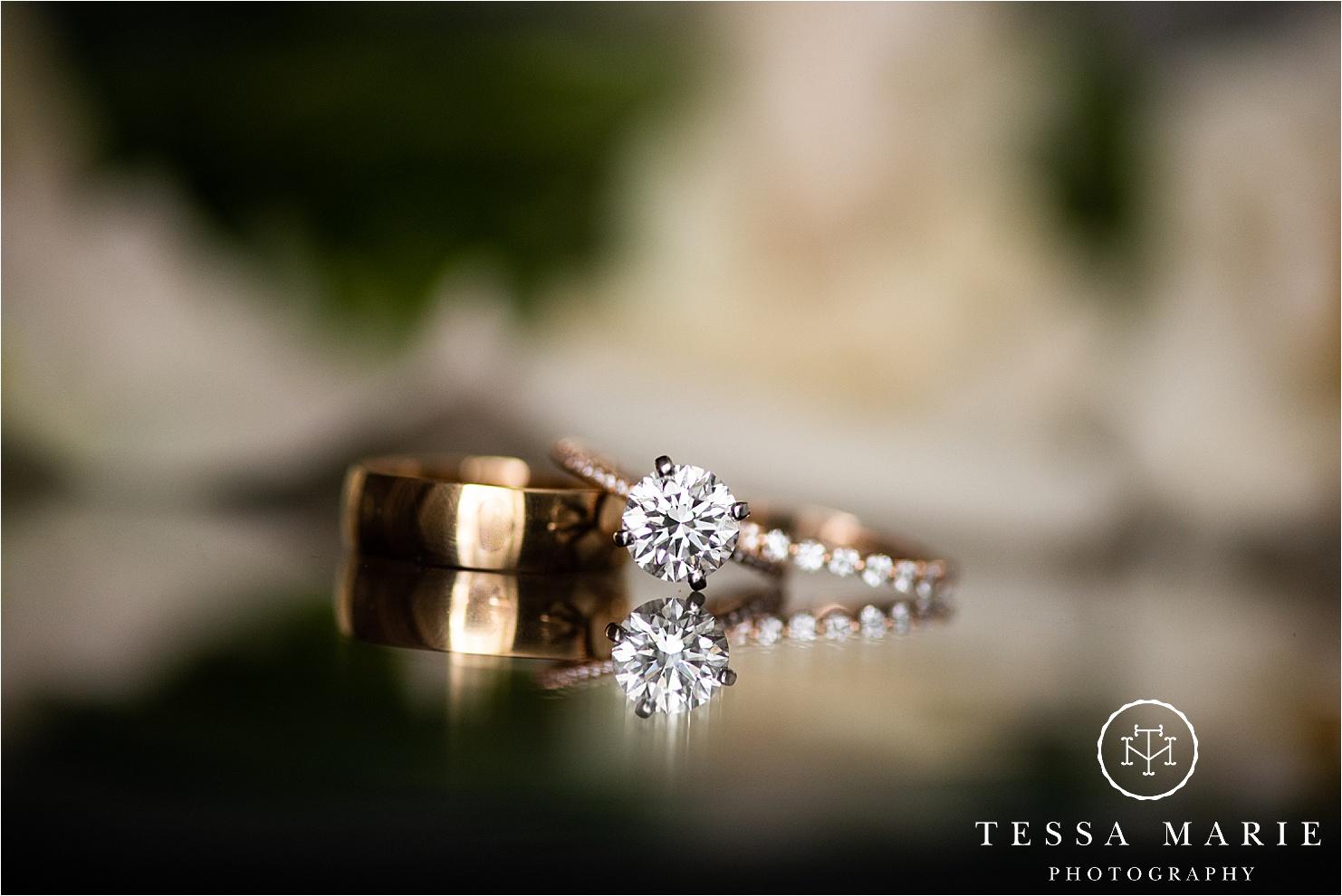 Tessa_marie_weddings_houston_wedding_photographer_The_astorian_0009.jpg