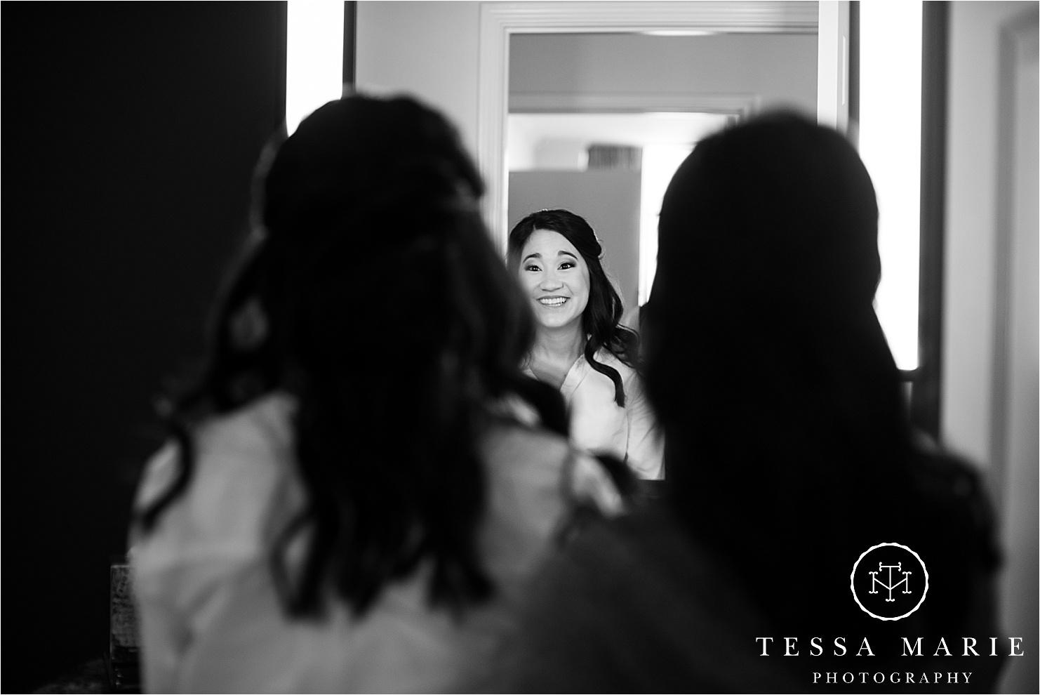 Tessa_marie_weddings_houston_wedding_photographer_The_astorian_0010.jpg