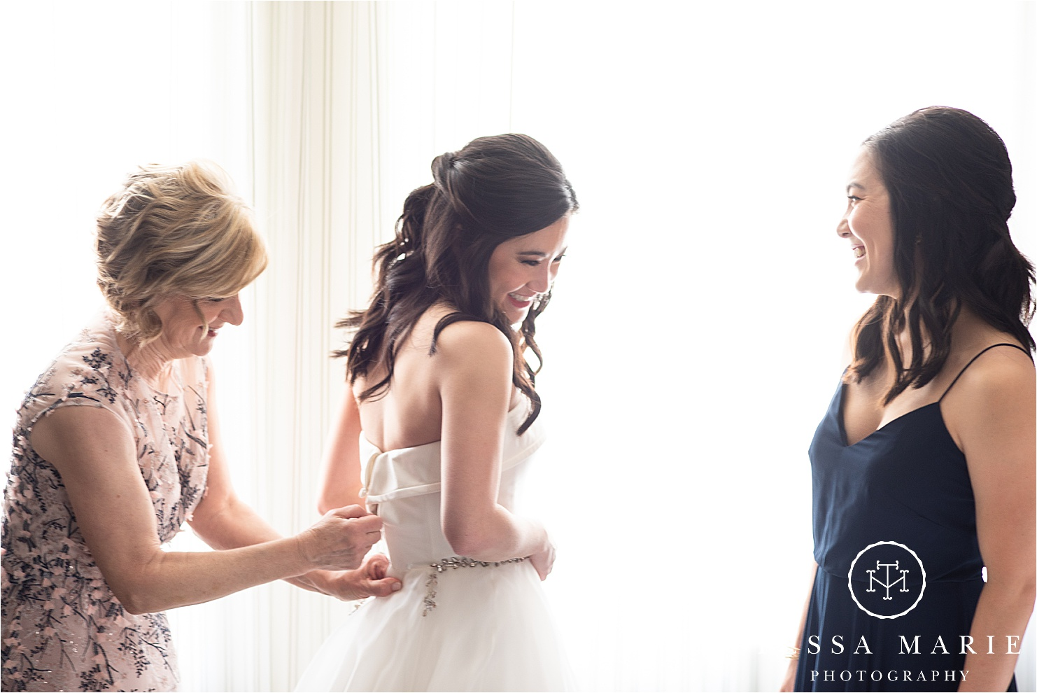 Tessa_marie_weddings_houston_wedding_photographer_The_astorian_0017.jpg