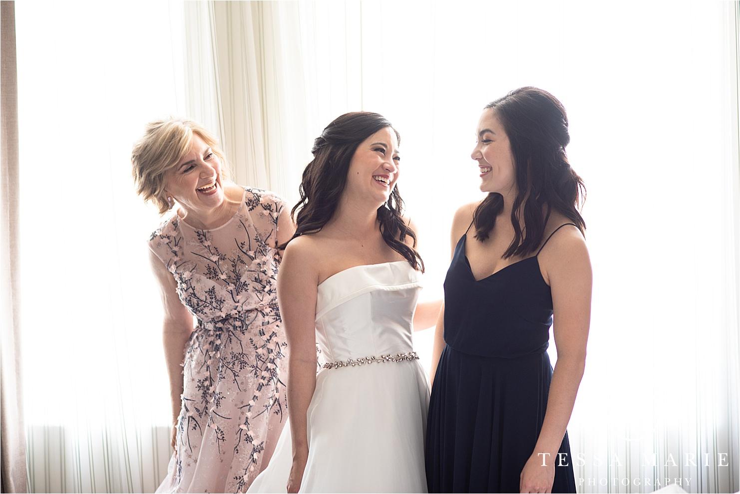 Tessa_marie_weddings_houston_wedding_photographer_The_astorian_0019.jpg