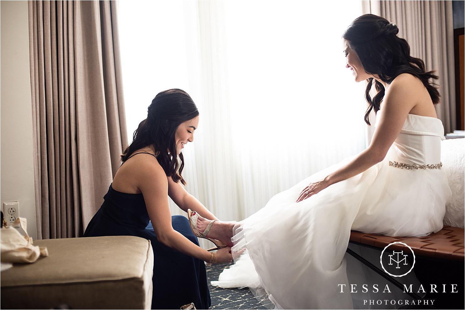 Tessa_marie_weddings_houston_wedding_photographer_The_astorian_0020.jpg