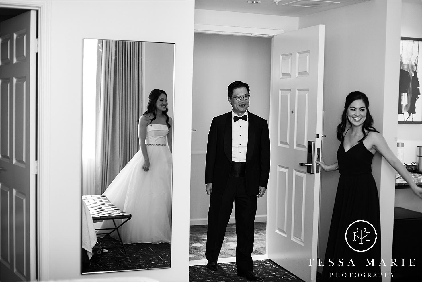 Tessa_marie_weddings_houston_wedding_photographer_The_astorian_0022.jpg