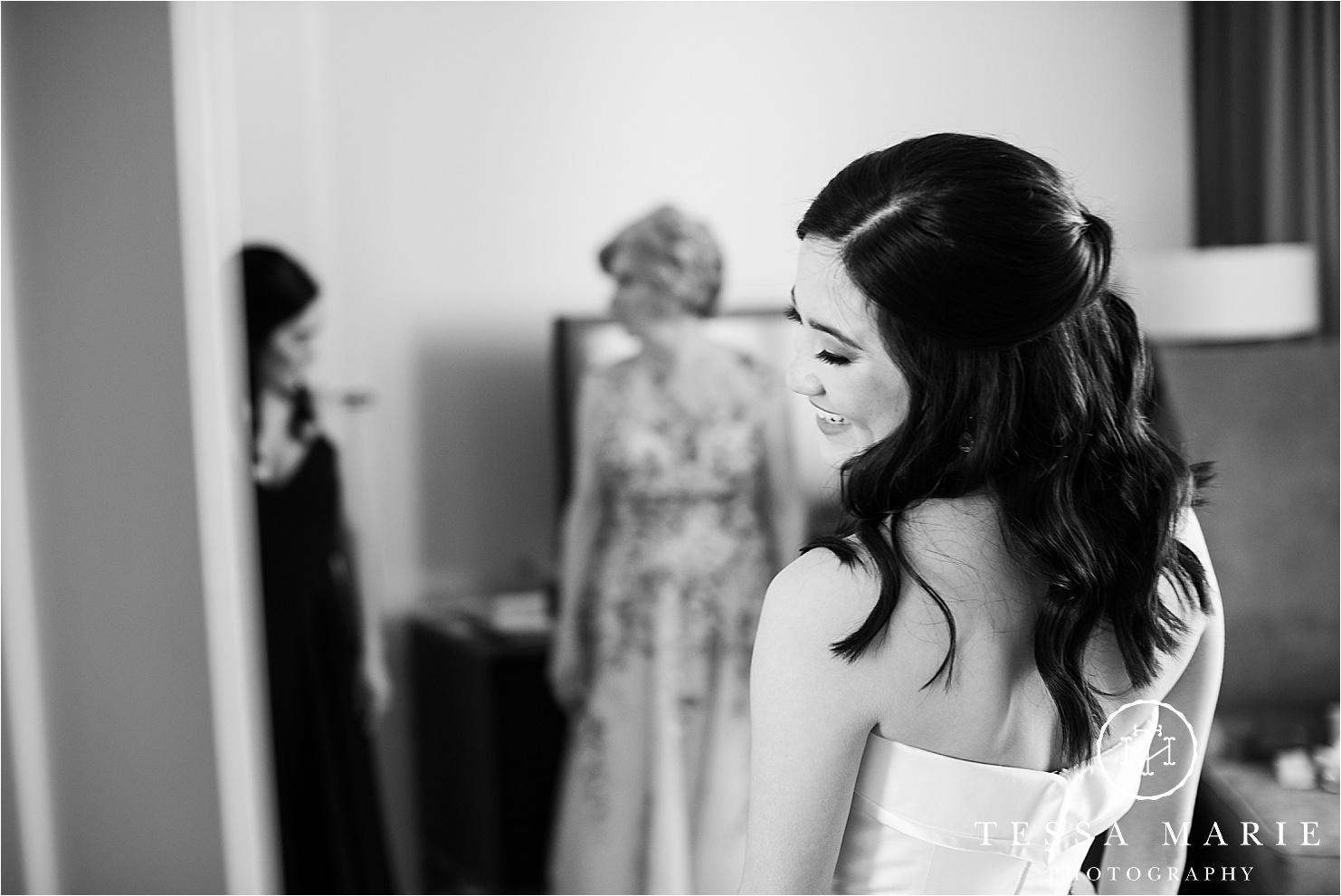 Tessa_marie_weddings_houston_wedding_photographer_The_astorian_0023.jpg