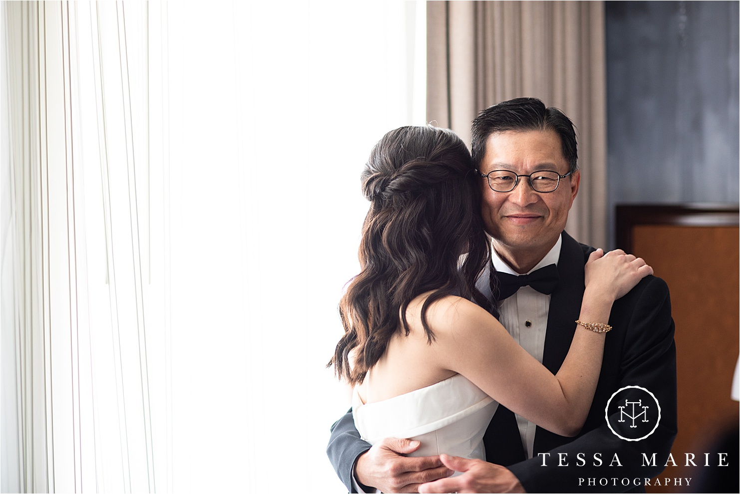 Tessa_marie_weddings_houston_wedding_photographer_The_astorian_0024.jpg