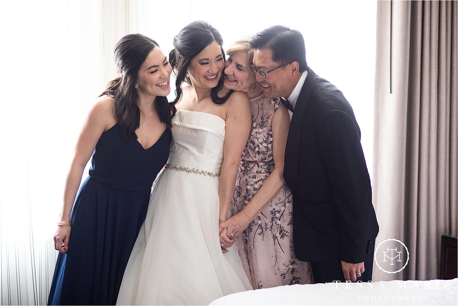 Tessa_marie_weddings_houston_wedding_photographer_The_astorian_0025.jpg