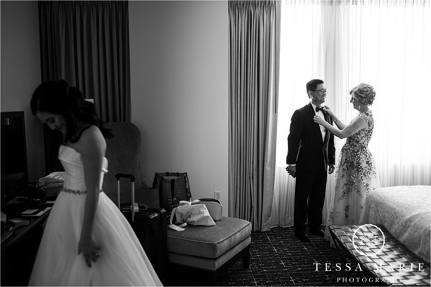 Tessa_marie_weddings_houston_wedding_photographer_The_astorian_0026.jpg