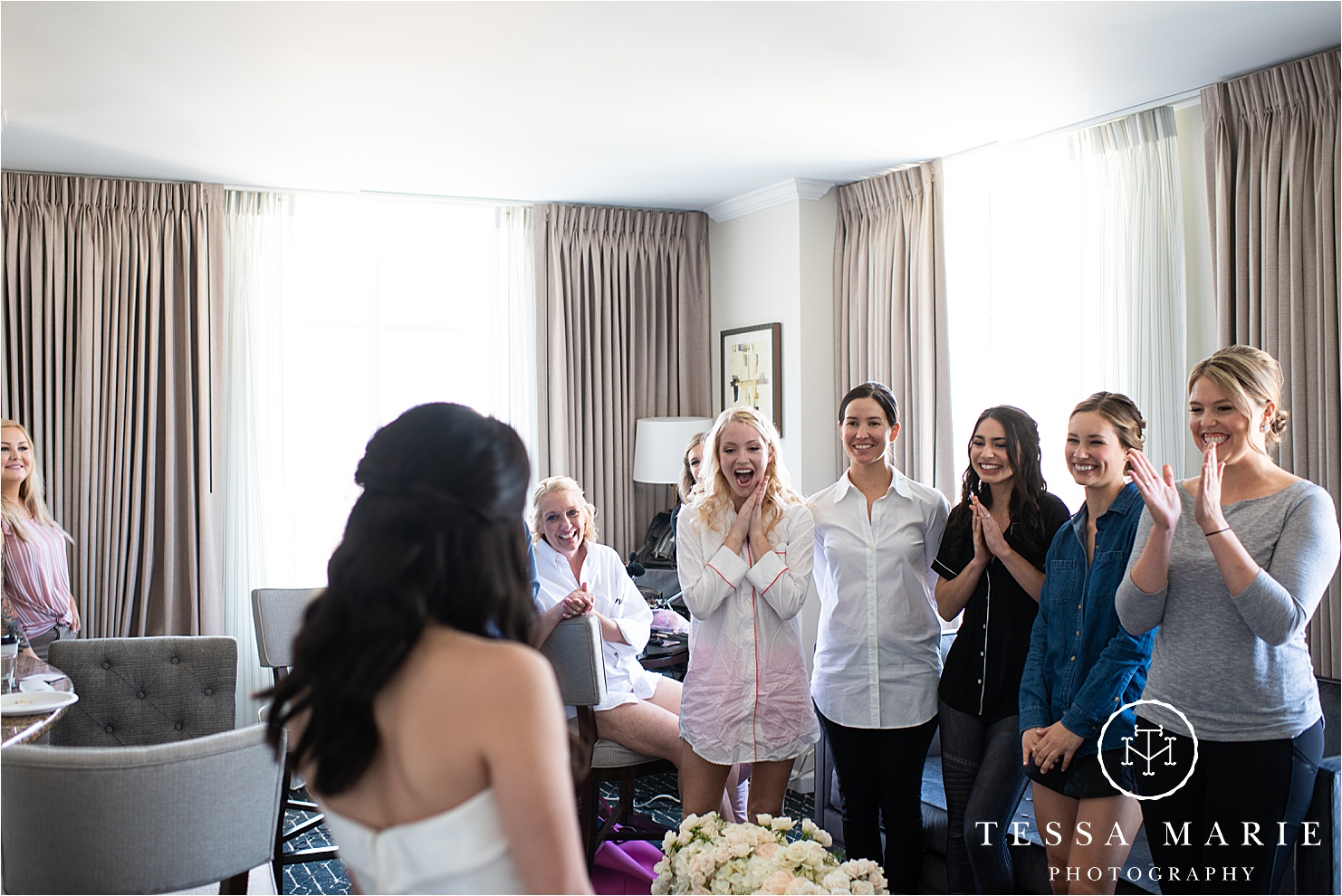 Tessa_marie_weddings_houston_wedding_photographer_The_astorian_0027.jpg