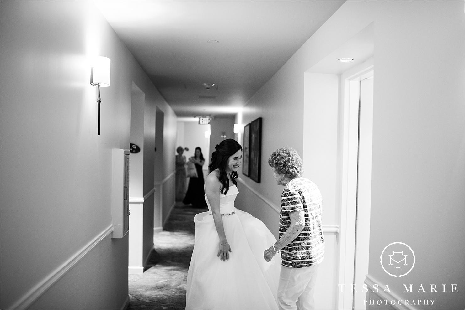 Tessa_marie_weddings_houston_wedding_photographer_The_astorian_0028.jpg