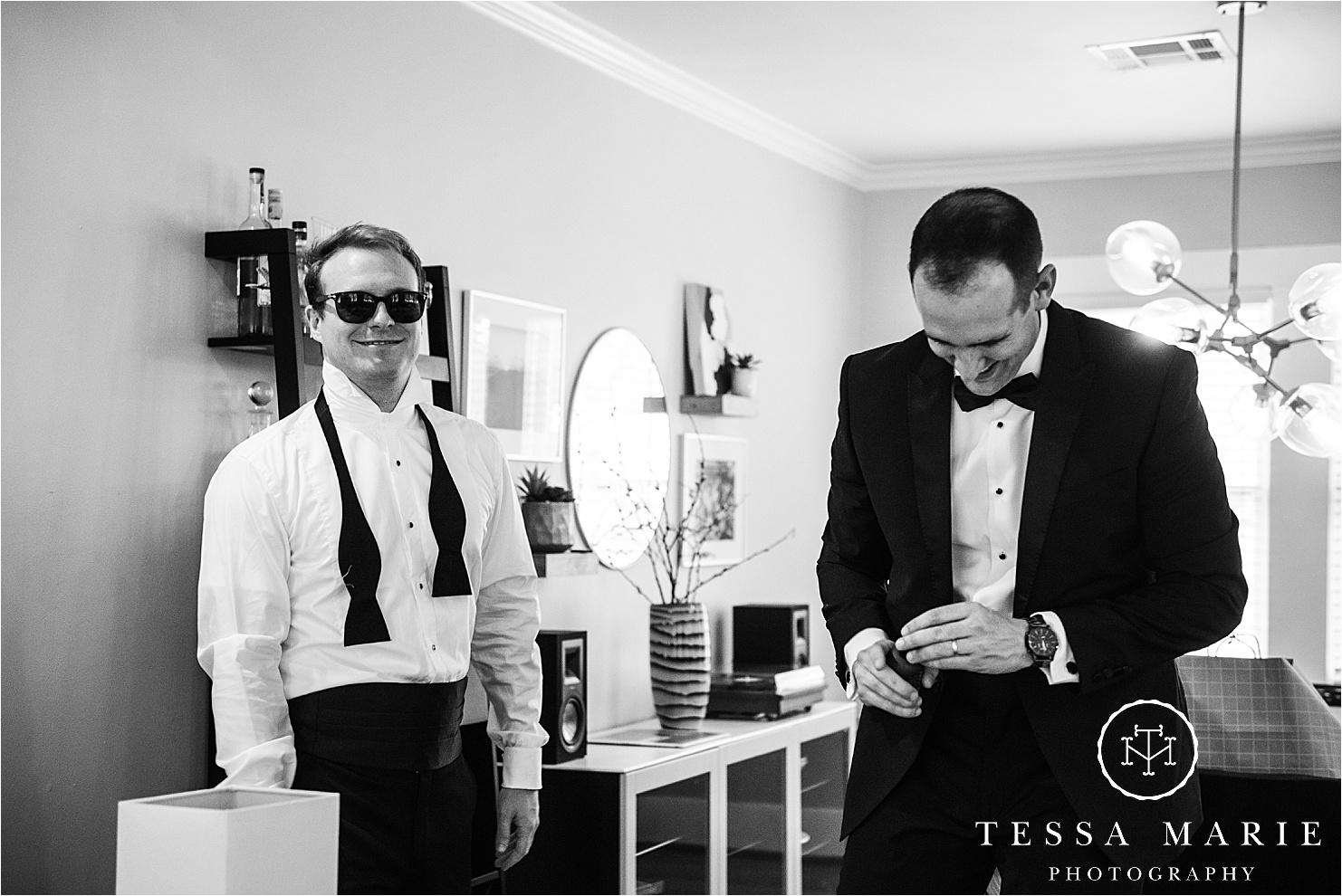 Tessa_marie_weddings_houston_wedding_photographer_The_astorian_0033.jpg