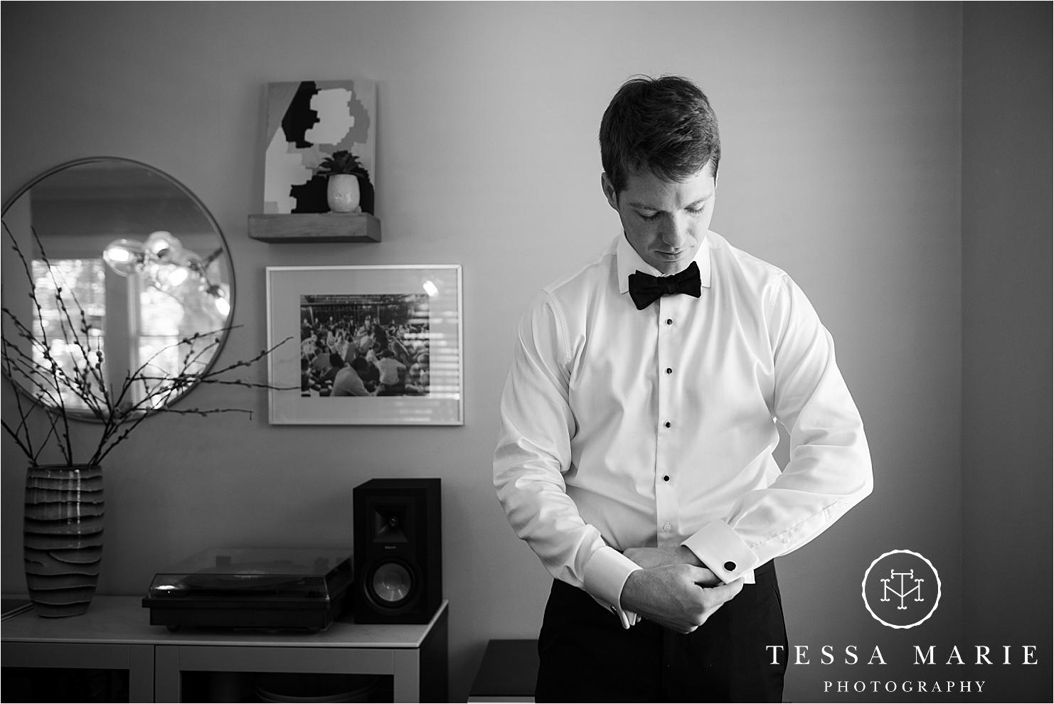 Tessa_marie_weddings_houston_wedding_photographer_The_astorian_0035.jpg