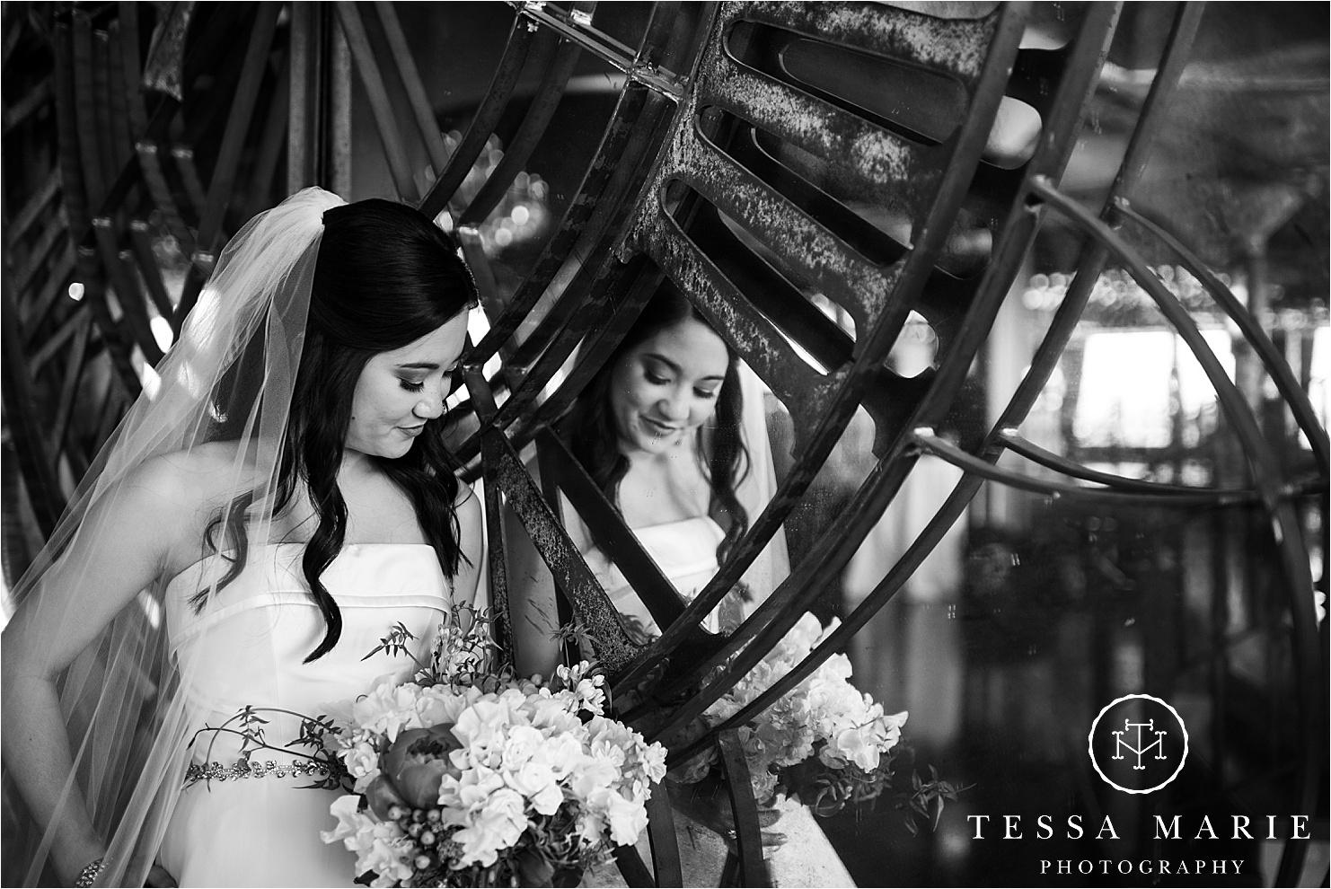 Tessa_marie_weddings_houston_wedding_photographer_The_astorian_0037.jpg