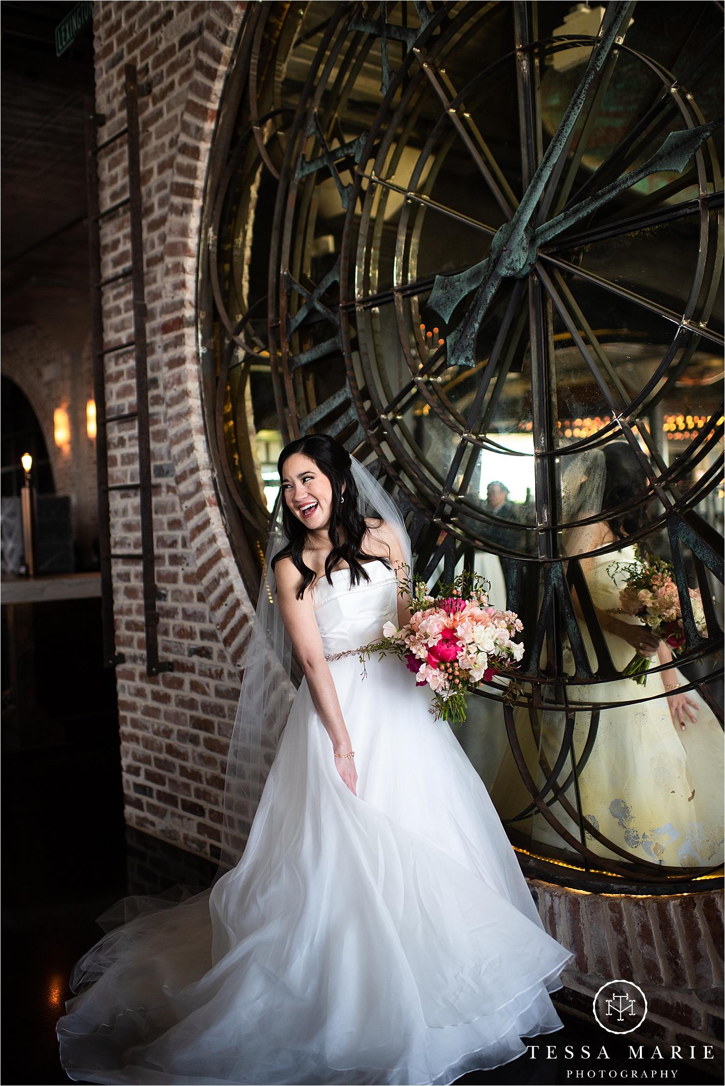 Tessa_marie_weddings_houston_wedding_photographer_The_astorian_0036.jpg
