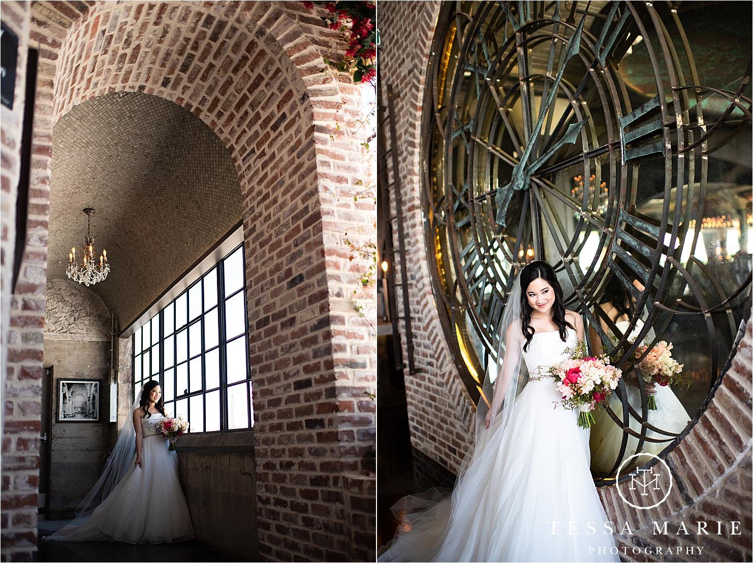 Tessa_marie_weddings_houston_wedding_photographer_The_astorian_0038.jpg